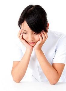 看護師の求人と転職サイトを比較して看護師の悩みを解決