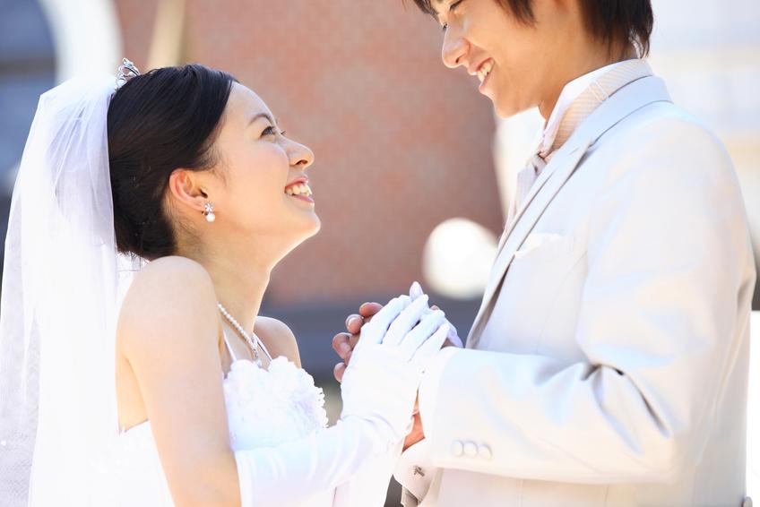 看護師が結婚できない悩みと成功する婚活方法