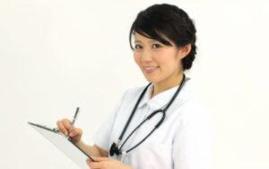 保育園の看護師は派遣がおすすめの理由