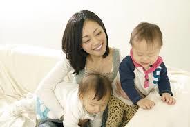 看護師の転職と子育て