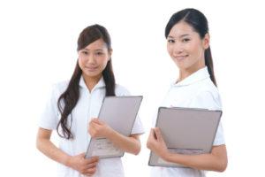 看護師の高給アルバイト