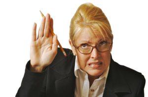 看護師の転職と質問