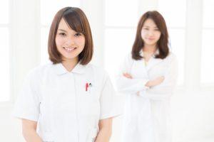 添乗看護師の気になる転職の給料