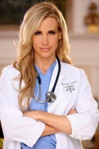 看護師はアルバイトでスキルアップ